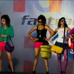 Fastrack_Shoot_018