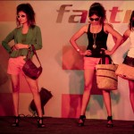 Fastrack_Shoot_019