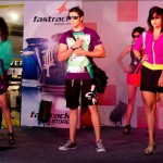 Fastrack_Shoot_031