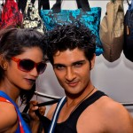 Fastrack_Shoot_230